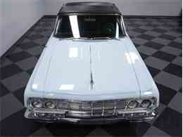 Picture of '64 Sport Fury - JTRR