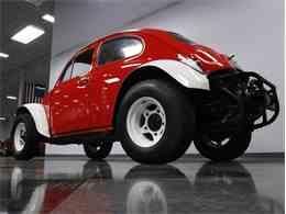 Picture of '63 Baja Bug - JTRU