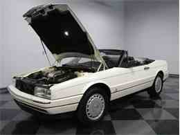 Picture of '91 Allante - JTS0