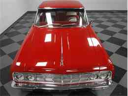 Picture of 1964 Sport Fury Offered by Streetside Classics - Charlotte - JTSG