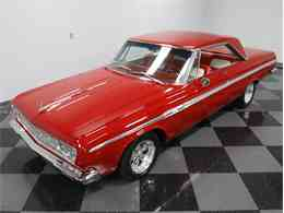 Picture of '64 Plymouth Sport Fury - $52,995.00 - JTSG