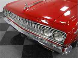 Picture of Classic '64 Plymouth Sport Fury Offered by Streetside Classics - Charlotte - JTSG