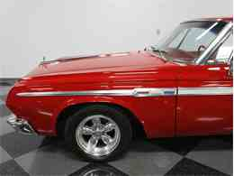Picture of Classic 1964 Sport Fury located in North Carolina Offered by Streetside Classics - Charlotte - JTSG
