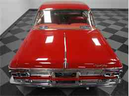 Picture of '64 Sport Fury located in North Carolina Offered by Streetside Classics - Charlotte - JTSG