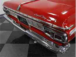 Picture of Classic '64 Sport Fury located in North Carolina - $52,995.00 - JTSG