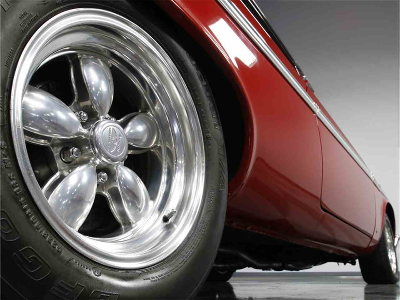 Large Picture of 1964 Plymouth Sport Fury located in Concord North Carolina - $52,995.00 - JTSG