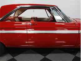 Picture of Classic '64 Plymouth Sport Fury located in Concord North Carolina - $52,995.00 Offered by Streetside Classics - Charlotte - JTSG