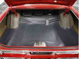 Picture of 1964 Plymouth Sport Fury - $52,995.00 Offered by Streetside Classics - Charlotte - JTSG