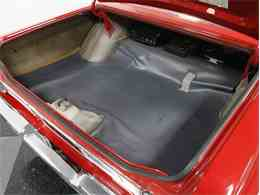 Picture of Classic '64 Plymouth Sport Fury - $52,995.00 Offered by Streetside Classics - Charlotte - JTSG