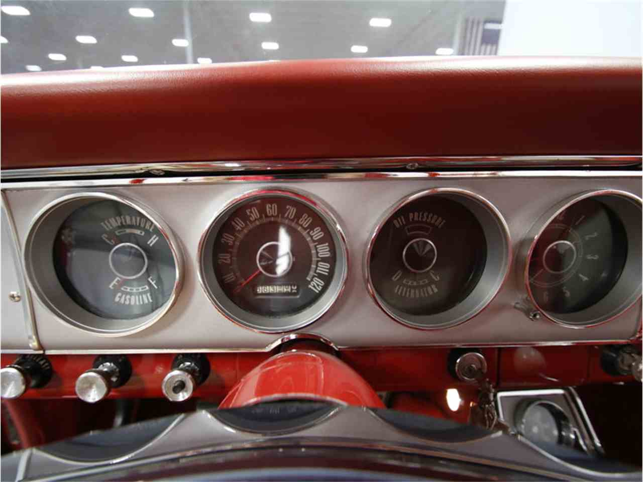 Large Picture of 1964 Plymouth Sport Fury - $52,995.00 - JTSG