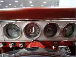 Picture of 1964 Plymouth Sport Fury located in North Carolina - $52,995.00 Offered by Streetside Classics - Charlotte - JTSG