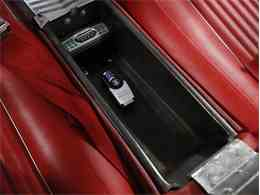Picture of Classic 1964 Plymouth Sport Fury located in North Carolina - $52,995.00 - JTSG