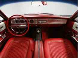Picture of Classic 1964 Plymouth Sport Fury located in Concord North Carolina Offered by Streetside Classics - Charlotte - JTSG
