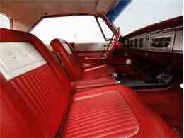 Picture of Classic '64 Plymouth Sport Fury located in North Carolina Offered by Streetside Classics - Charlotte - JTSG