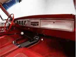Picture of Classic 1964 Plymouth Sport Fury located in Concord North Carolina - $52,995.00 - JTSG