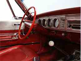 Picture of Classic '64 Sport Fury - $52,995.00 - JTSG