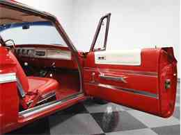 Picture of Classic 1964 Sport Fury located in Concord North Carolina Offered by Streetside Classics - Charlotte - JTSG
