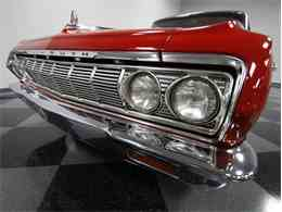 Picture of Classic 1964 Plymouth Sport Fury - $52,995.00 - JTSG