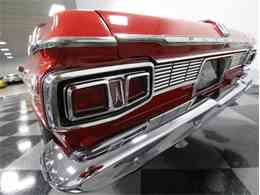 Picture of Classic 1964 Plymouth Sport Fury located in North Carolina Offered by Streetside Classics - Charlotte - JTSG