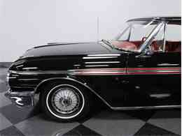 Picture of '62 Galaxie 500 XL - JTSV