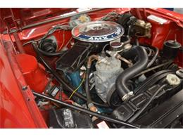 Picture of Classic 1968 AMX located in California - $45,000.00 Offered by American Motors Customs and Classics - JTT8