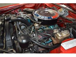 Picture of Classic 1968 AMC AMX - $45,000.00 Offered by American Motors Customs and Classics - JTT8