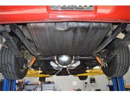 Picture of '68 AMC AMX Offered by American Motors Customs and Classics - JTT8