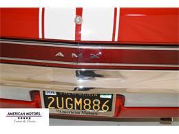 Picture of 1968 AMX located in San Jose California - JTT8