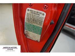 Picture of 1968 AMX located in San Jose California - $45,000.00 - JTT8