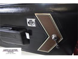 Picture of Classic '68 AMC AMX located in California - JTT8