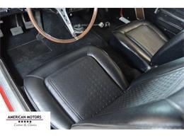 Picture of Classic '68 AMC AMX located in California - $45,000.00 - JTT8