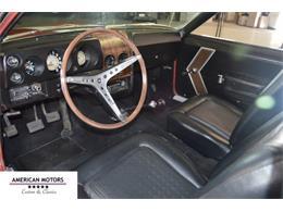 Picture of Classic '68 AMX - $45,000.00 - JTT8