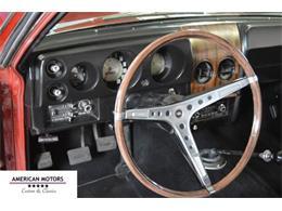 Picture of Classic 1968 AMX - $45,000.00 - JTT8