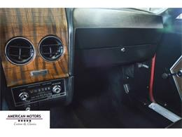 Picture of Classic 1968 AMC AMX Offered by American Motors Customs and Classics - JTT8