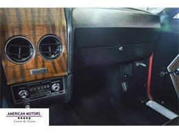 Picture of 1968 AMC AMX located in San Jose California - $45,000.00 - JTT8