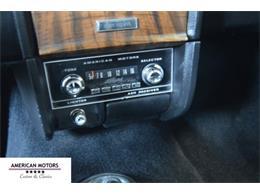 Picture of Classic '68 AMX - JTT8