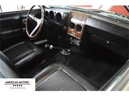Picture of Classic 1968 AMC AMX located in California - $45,000.00 - JTT8