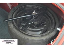 Picture of Classic '68 AMC AMX located in California - $45,000.00 Offered by American Motors Customs and Classics - JTT8