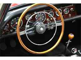 Picture of '66 Sunbeam Tiger Mark 1A Offered by Fusion Luxury Motors - JTUU