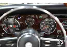 Picture of '66 Sunbeam Tiger Mark 1A - $99,900.00 Offered by Fusion Luxury Motors - JTUU