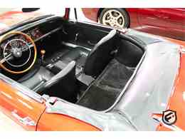 Picture of '66 Tiger Mark 1A Offered by Fusion Luxury Motors - JTUU
