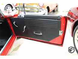 Picture of Classic 1966 Tiger Mark 1A - $99,900.00 Offered by Fusion Luxury Motors - JTUU