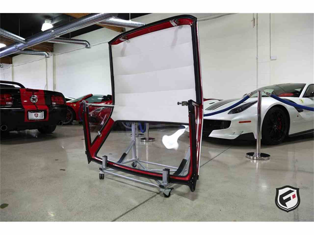 Large Picture of Classic 1966 Tiger Mark 1A Offered by Fusion Luxury Motors - JTUU