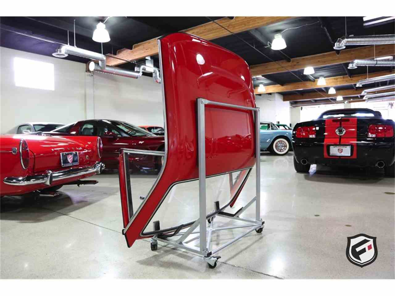 Large Picture of Classic 1966 Sunbeam Tiger Mark 1A - $99,900.00 Offered by Fusion Luxury Motors - JTUU