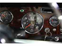 Picture of Classic 1966 Sunbeam Tiger Mark 1A located in California Offered by Fusion Luxury Motors - JTUU