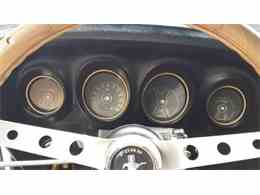 Picture of Classic '70 Ford Mustang located in Cadillac Michigan Offered by Classic Car Deals - JTW8
