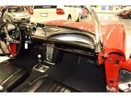 Picture of '60 Corvette - JQA2