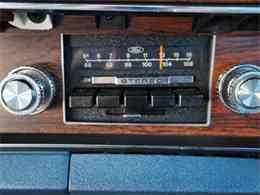 Picture of '77 LTD - JTWX