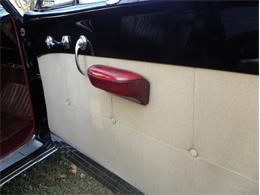 Picture of '48 Series 62 - JTXQ