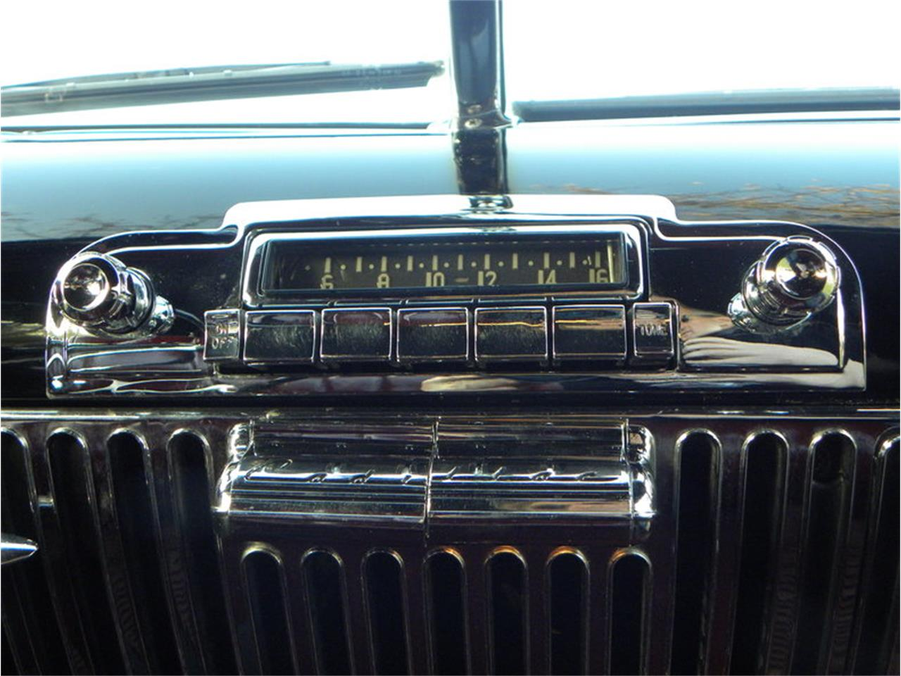 Large Picture of '48 Series 62 - JTXQ